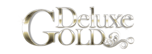 Gold-Deluxe (1